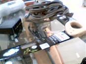 CORONA Hand Tool RAZOR TOOTH SAW RS 7500